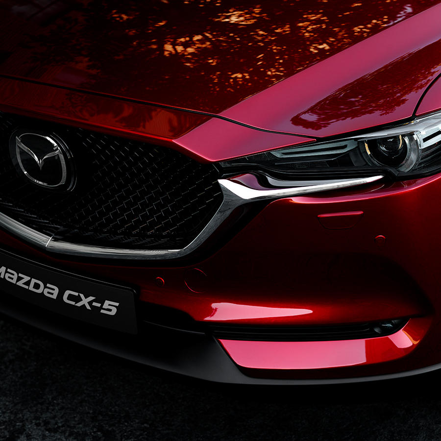 https://grundnig.mazda.at/wp-content/uploads/sites/51/2018/08/900x900_image_cx5_front.jpg